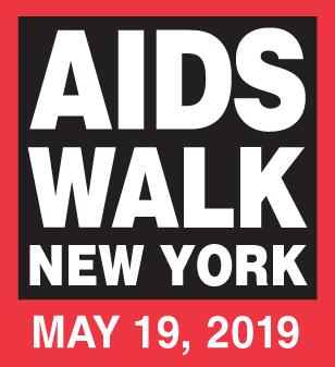 Members - AIDS Walk New York 2019