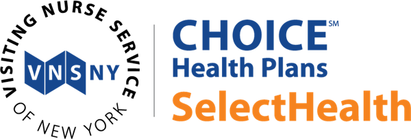 VNSNY Choice Select Health