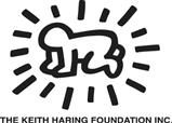 Keith Haring Foundation